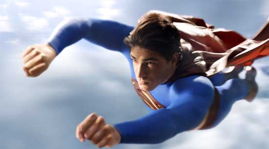 http://louis.chatel.free.fr/images_blogs/stars_cine/superman01.jpg